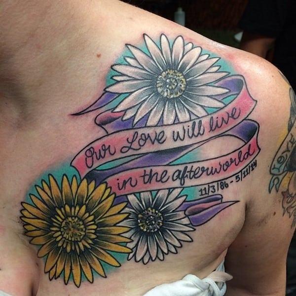 daisy-tattoo-6