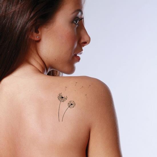 dandelion-tattoos-18