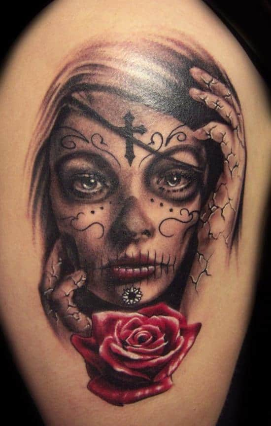 day-of-the-dead-tattoos-12