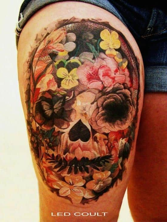 day-of-the-dead-tattoos-14