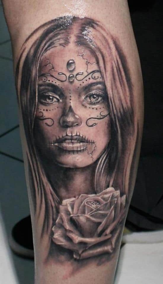 day-of-the-dead-tattoos-16