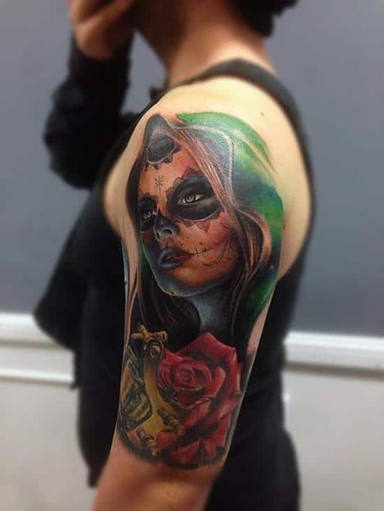 day-of-the-dead-tattoos-19