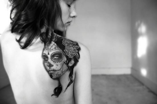 day-of-the-dead-tattoos-24