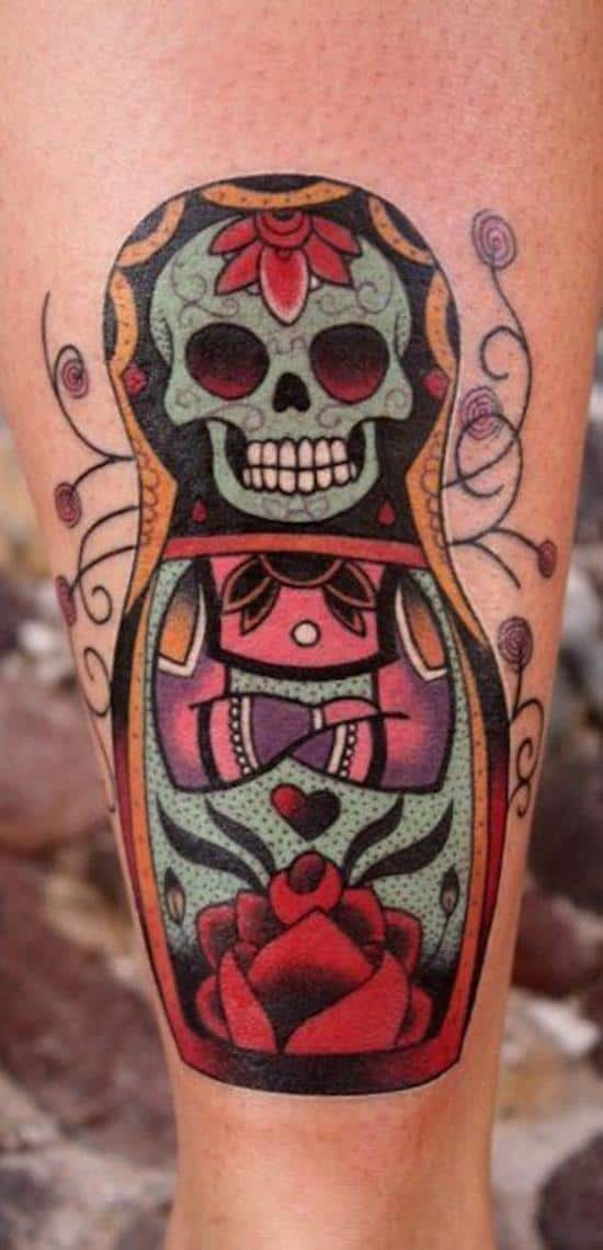 day-of-the-dead-tattoos-31
