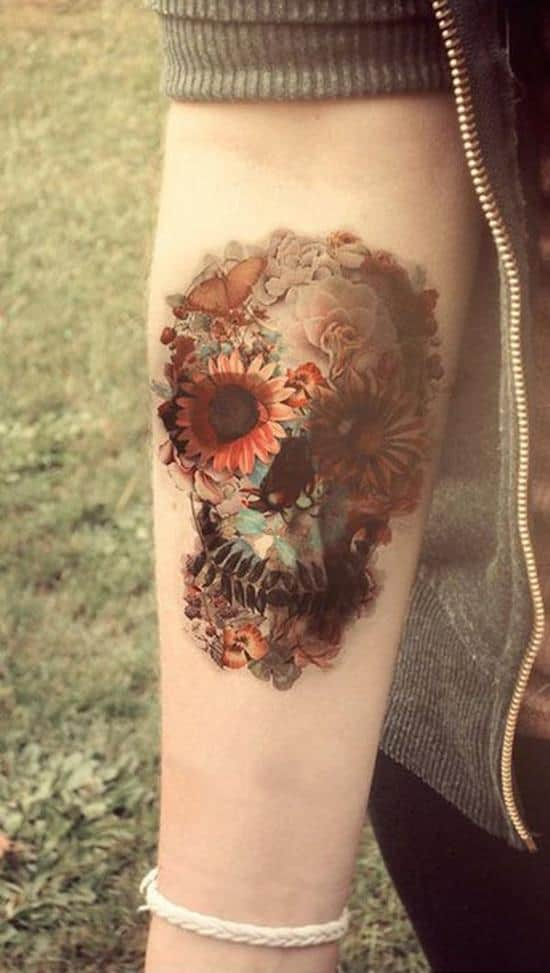 day-of-the-dead-tattoos-45
