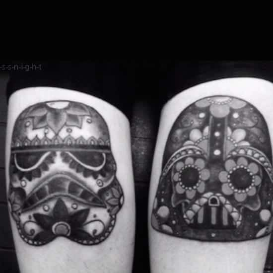 day-of-the-dead-tattoos-49