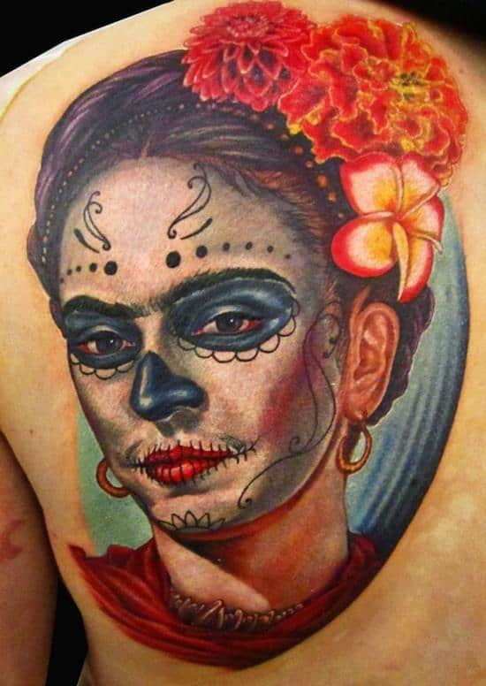 day-of-the-dead-tattoos-55