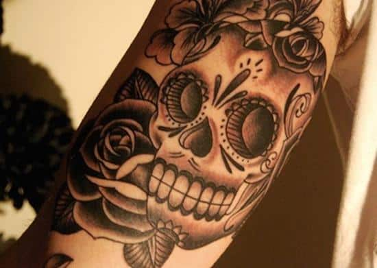 day-of-the-dead-tattoos-59