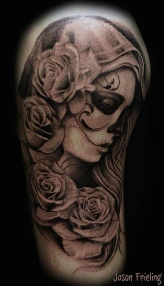 day-of-the-dead-tattoos-6