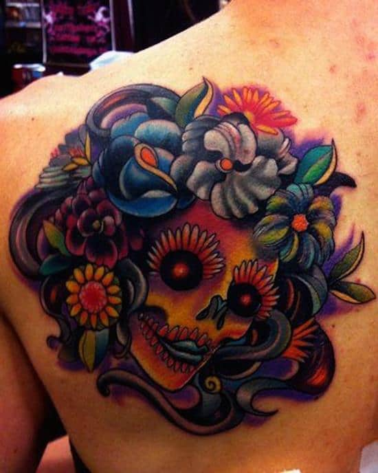 day-of-the-dead-tattoos-62