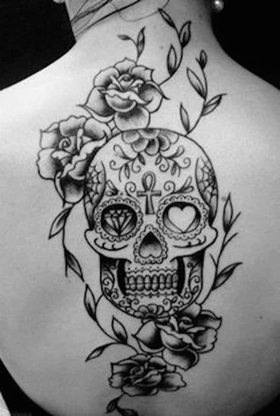 day-of-the-dead-tattoos-8