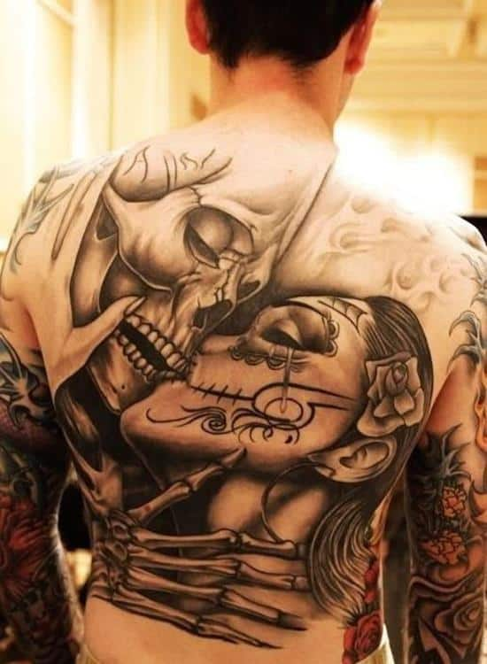 day-of-the-dead-tattoos-9