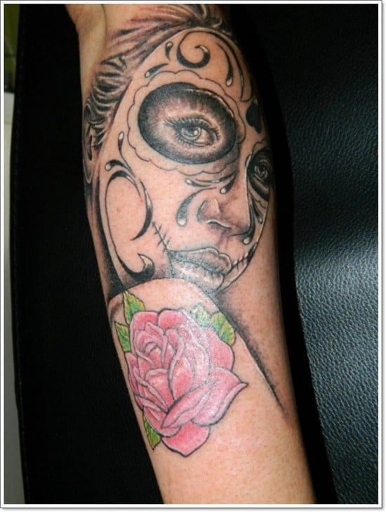 day_of_the_dead_tattoo_by_craigwright-d607lft