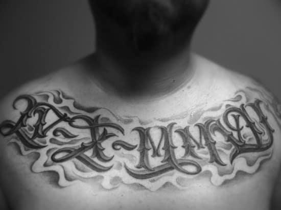 designer-chest-tattoo
