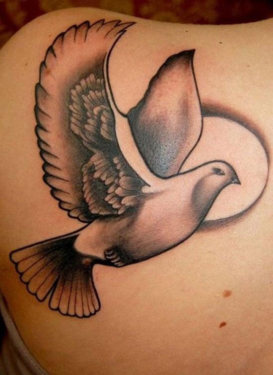 dove-tattoo-designs22
