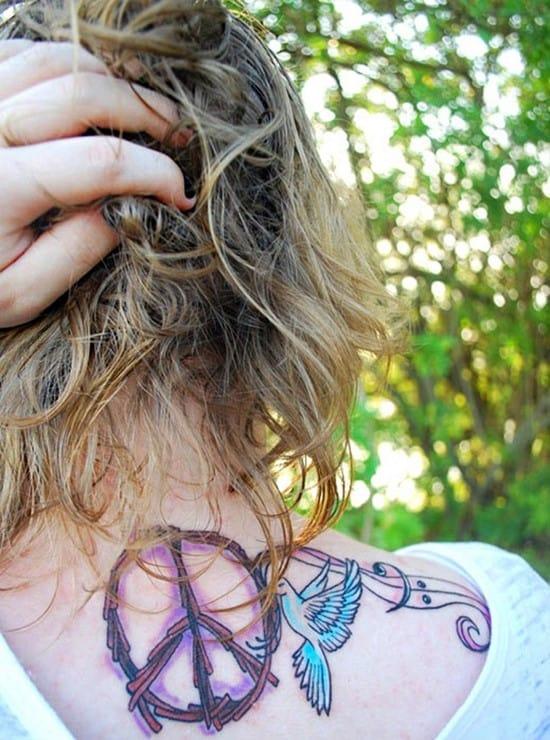 dove-tattoo-designs23