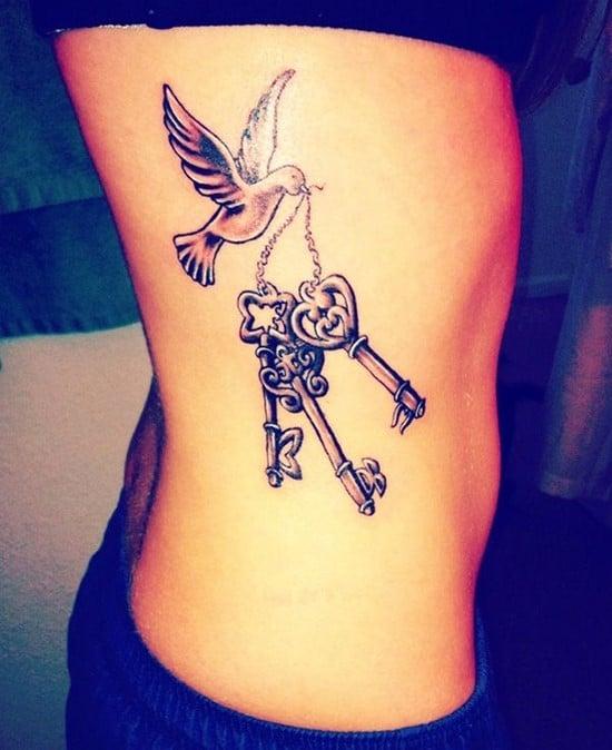 dove-tattoo-designs26