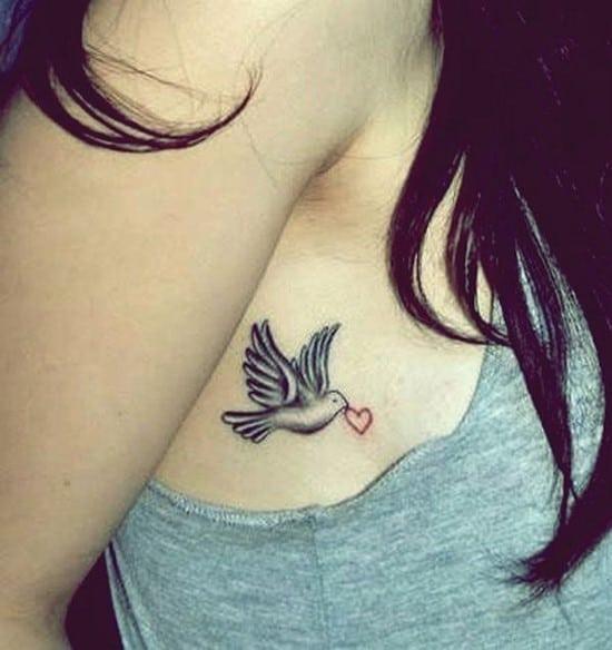 dove-tattoo-designs27