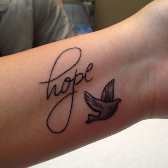 dove-tattoo-designs28