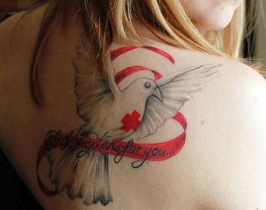 dove-tattoo-designs31