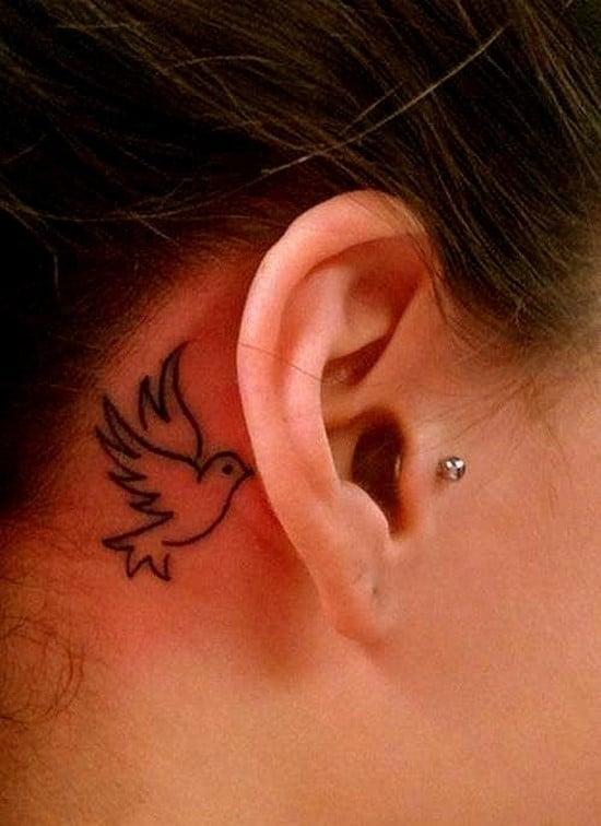 dove-tattoo-designs36