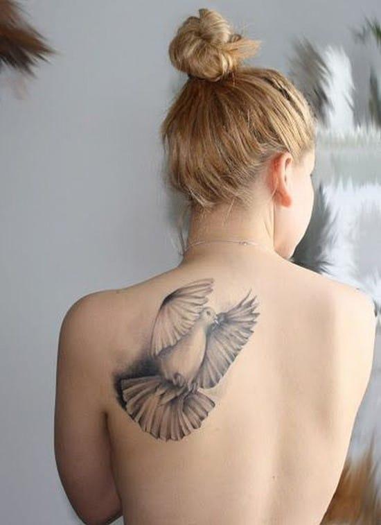 dove-tattoo-designs46