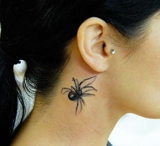 ear-back-tattoo-17