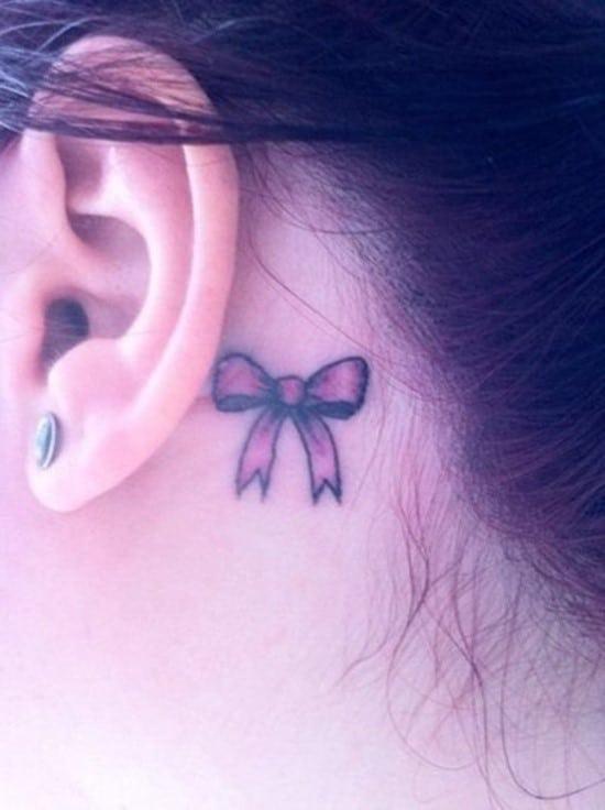 ear-back-tattoo-20