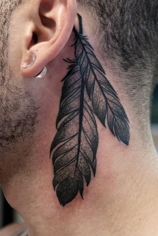 ear-back-tattoo-28