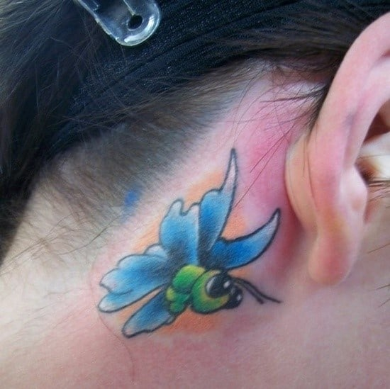 ear-back-tattoo-6