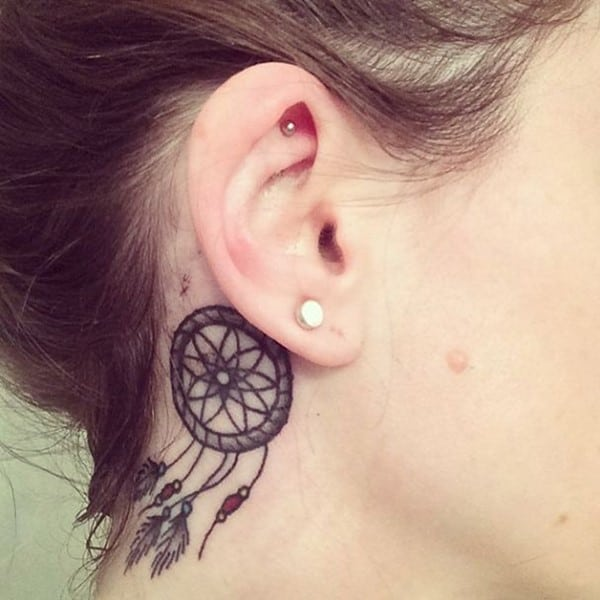 ear-tattoos-12__605