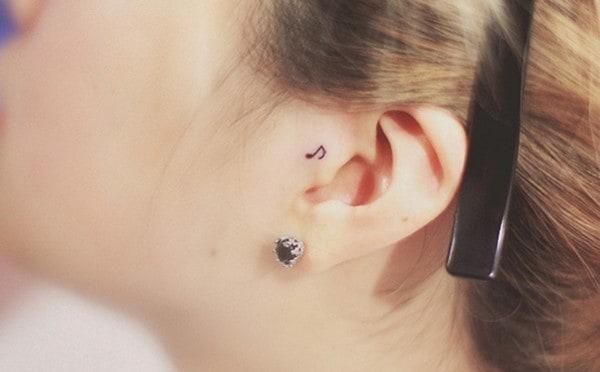 ear-tattoos-15__605