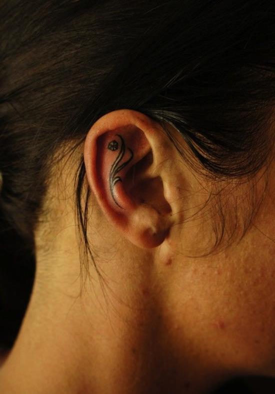 ear-tattoos-22