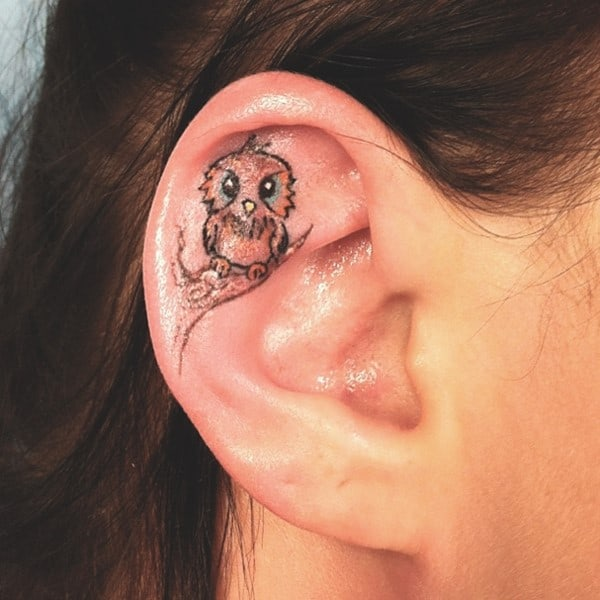 ear-tattoos-39__605