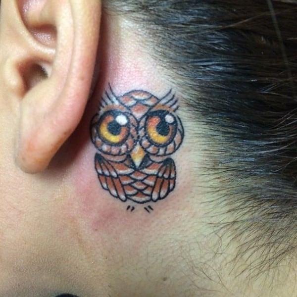 ear-tattoos-411__605