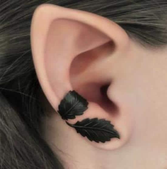 ear-tattoos-9