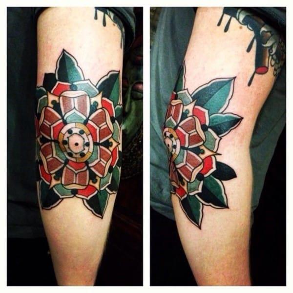 elbow_tattoos_12