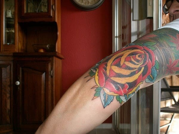 elbow_tattoos_29