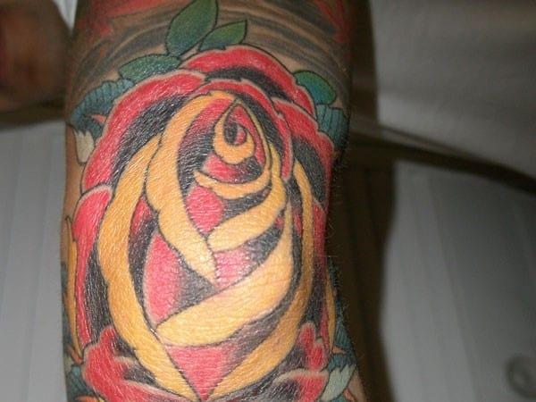 elbow_tattoos_31