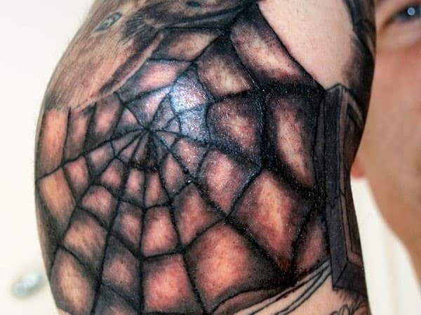 elbow_tattoos_35