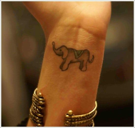 elephant-tattoo-13