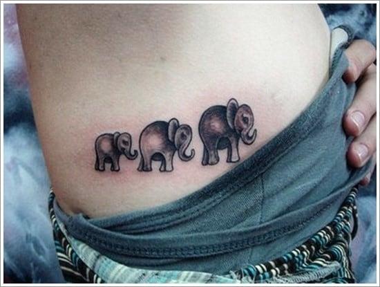 elephant-tattoo-18