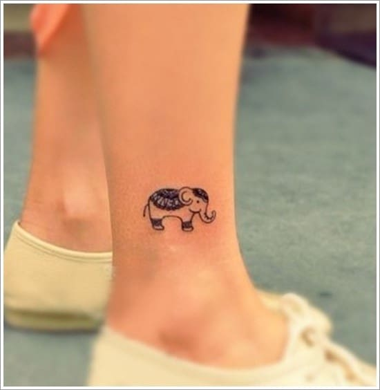 elephant-tattoo-29