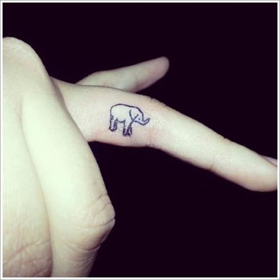 elephant-tattoo-4