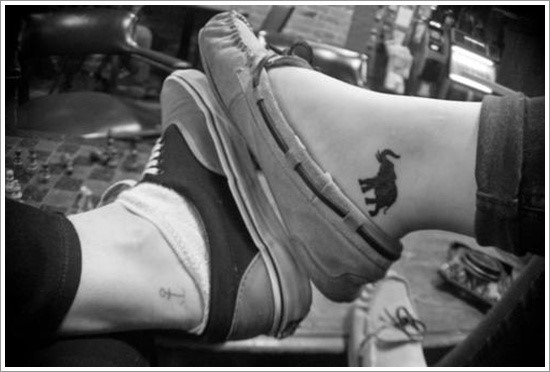 elephant-tattoo-6