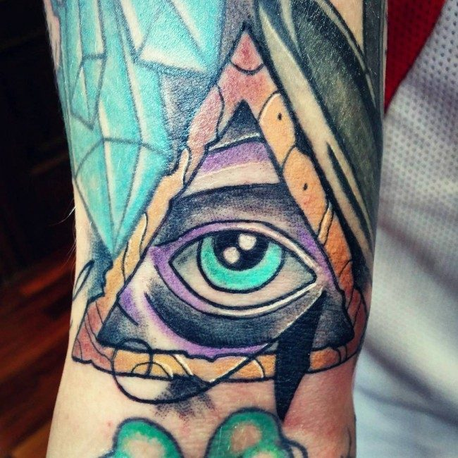 oval frame tattoo design stencil an eye tattoo design or any design for that matter therefore if you want which gives value money choose good artist to have it inked 110 best eye tattoos ideas ultimate guide december 2018