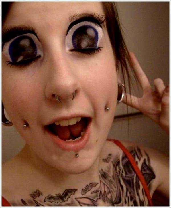 eye-tattoo-designs-11