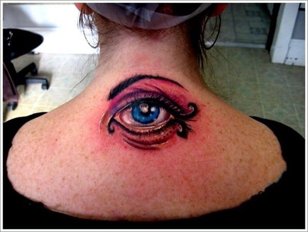 eye-tattoo-designs-12