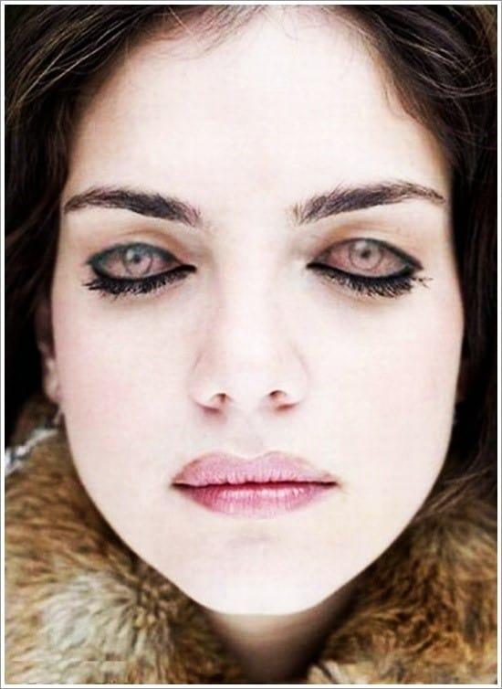 eye-tattoo-designs-13