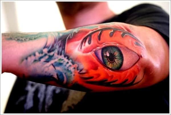 eye-tattoo-designs-14